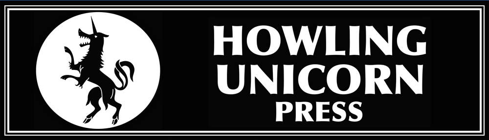 Howling Unicorn Press